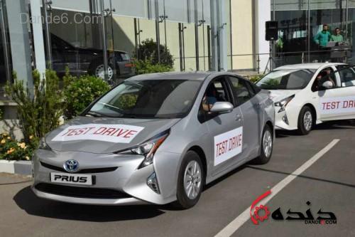 Toyota_prius (7)