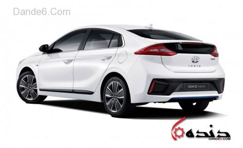 2017-Hyundai-Ioniq-EV-2