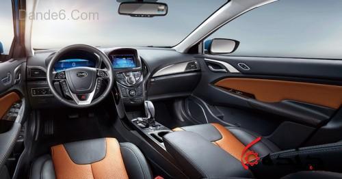 BYD-Qin-EV300 (3)