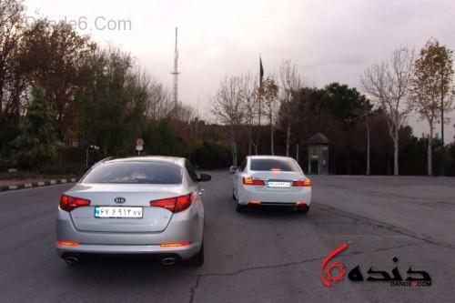 Kia_Optima_vs_Honda_Accord (10)