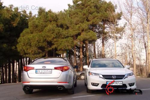 Kia_Optima_vs_Honda_Accord (3)