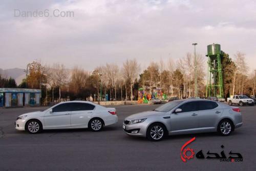 Kia_Optima_vs_Honda_Accord (6)
