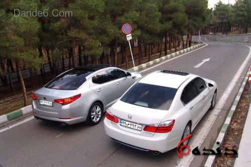 Kia_Optima_vs_Honda_Accord (8)