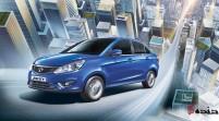بررسی فنی تاتا زست در هند، خودروی احتمالی بازار ایران