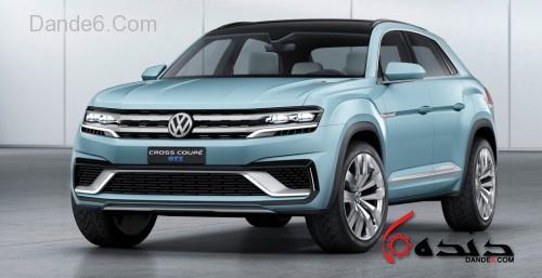 VW_crossblue