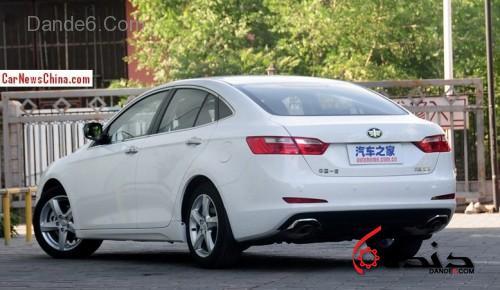 besturn-b70-china-4