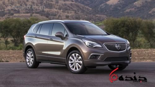 buick-envision-04