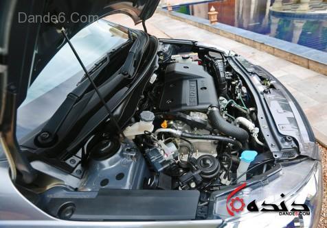 maruti-suzuki-ciaz-engine