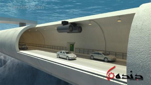 norway-underwater-tunnel-02-889x500
