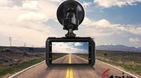 افزایش محوبیت دوربین  ثبت حوادث برای خودروها در جهان