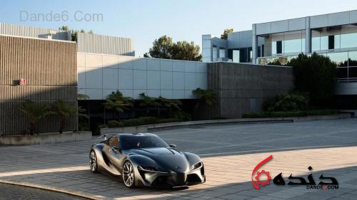 2014-494703-toyota-ft-1-concept-with-graphite-paint1