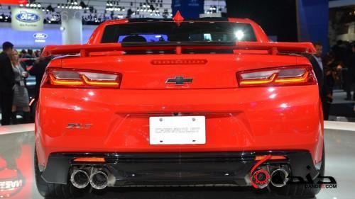 2017-chevy-camaro-zl164