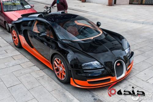 bugatti-veyron-16.4-grand-sport-vitesse-c360128062013202121_3