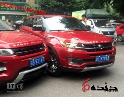 landwind-crash-china-0-660x520