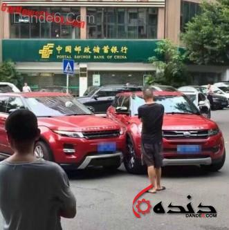 landwind-crash-china-3-660x664