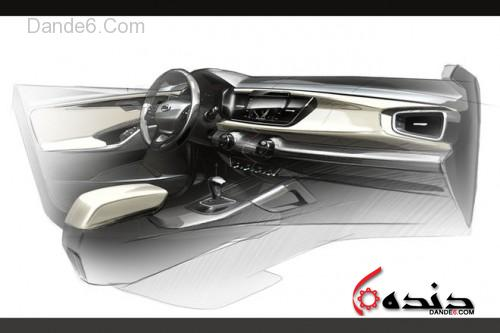 Fourth-gen-Kia-Rio-Interior-Renderingjpg