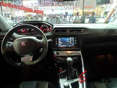 New-DONGFENG-PEUGEOT-308-Sedan-3