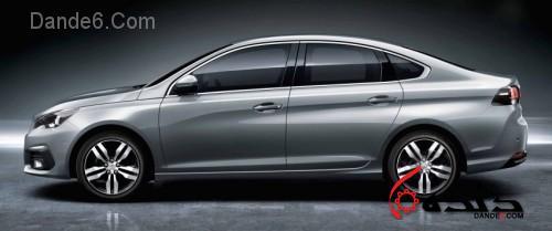 New-DONGFENG-PEUGEOT-308-Sedan-3-850x356