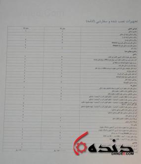 renualt_talisman_iran-12
