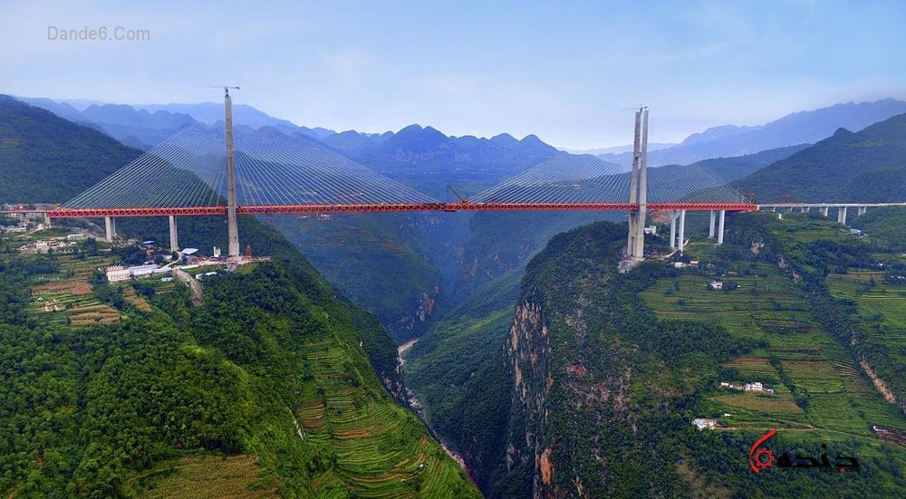 beipanjiang-bridge-1