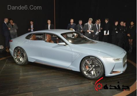 genesis-new-york-concept-2016-new-york-auto-show_100550464_l