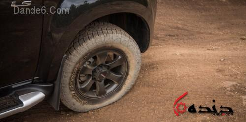 offroad_tyre2