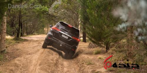 offroad_tyre3