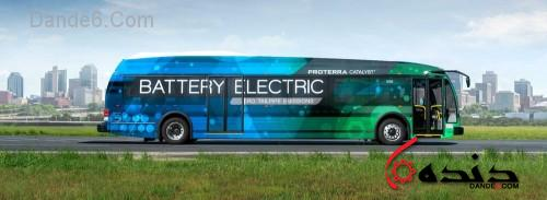 proterra-catalyst-bus-1