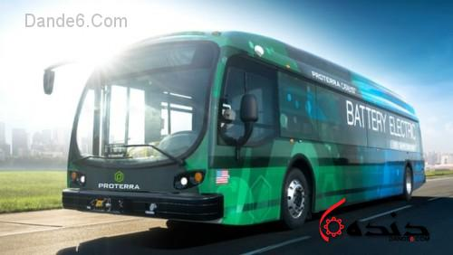 proterra-catalyst-bus-3