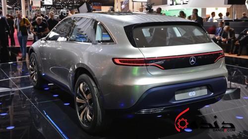 02-mercedes-benz-generation-eq-concept-paris-1