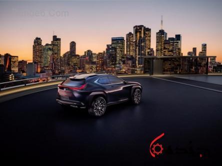 lexus-ux-concept-3