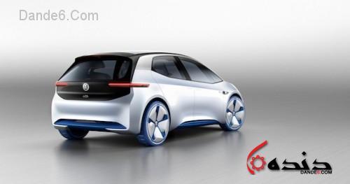 volkswagen-id-electric-car-2