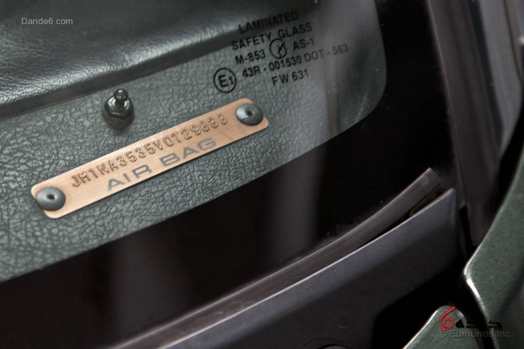 Japanese Used Cars  kbcjapancom