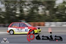 مسابقات سرعت