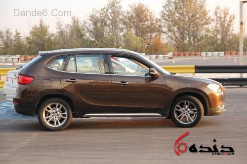 brilliance_v5_برلیانس_وی5 (6)