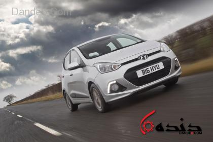 hyundai_i10_frontaction_0