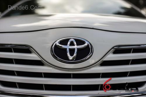 Toyota_camry_2007ـویوتا کمری (1)