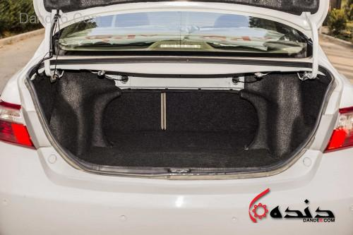 Toyota_camry_2007ـویوتا کمری (14)