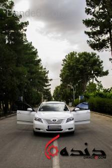Toyota_camry_2007ـویوتا کمری (21)