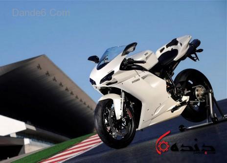 2011+Ducati-1198+O (1)