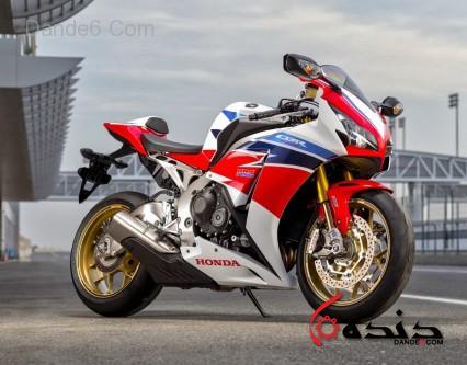 Honda+CBR+1000+RR+SP+2014+12
