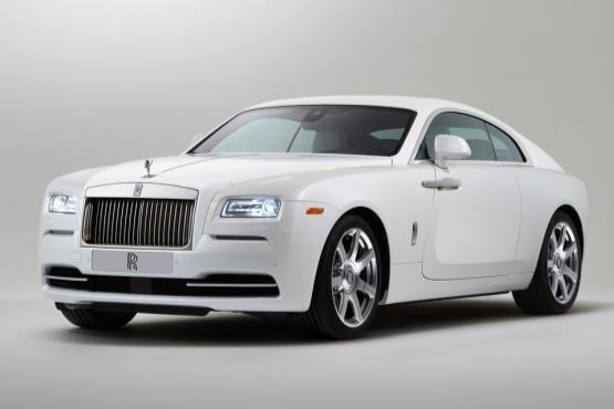 محبوبترین آپشنهای خودرو کدامند؟