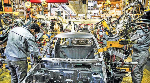 خطر حذف بیقاعده خودروهای قدیمی