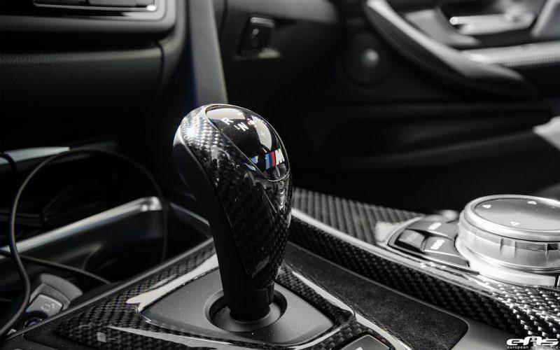 5 اشتباه در رانندگی با گیربکس اتوماتیک